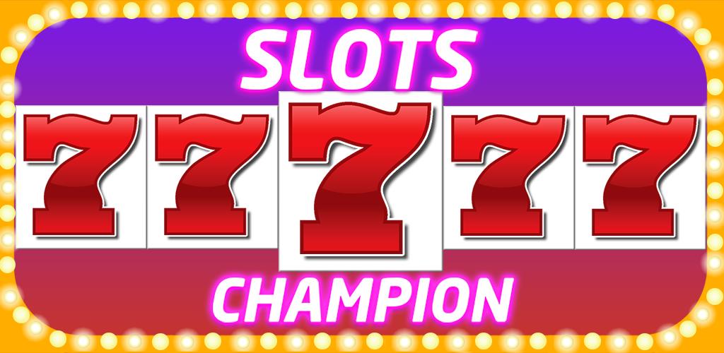 casino caesar windsor Slot Machine